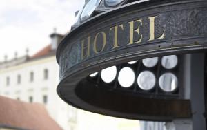 hotel_qtfuu1
