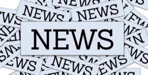 newsbanner1_ncc3pf