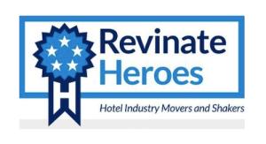 revinate_heroes_tdlanv