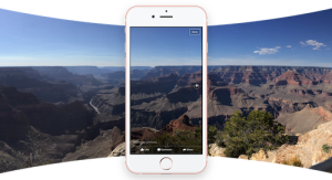 grand-canyon-full-screen-panorama_rwecza