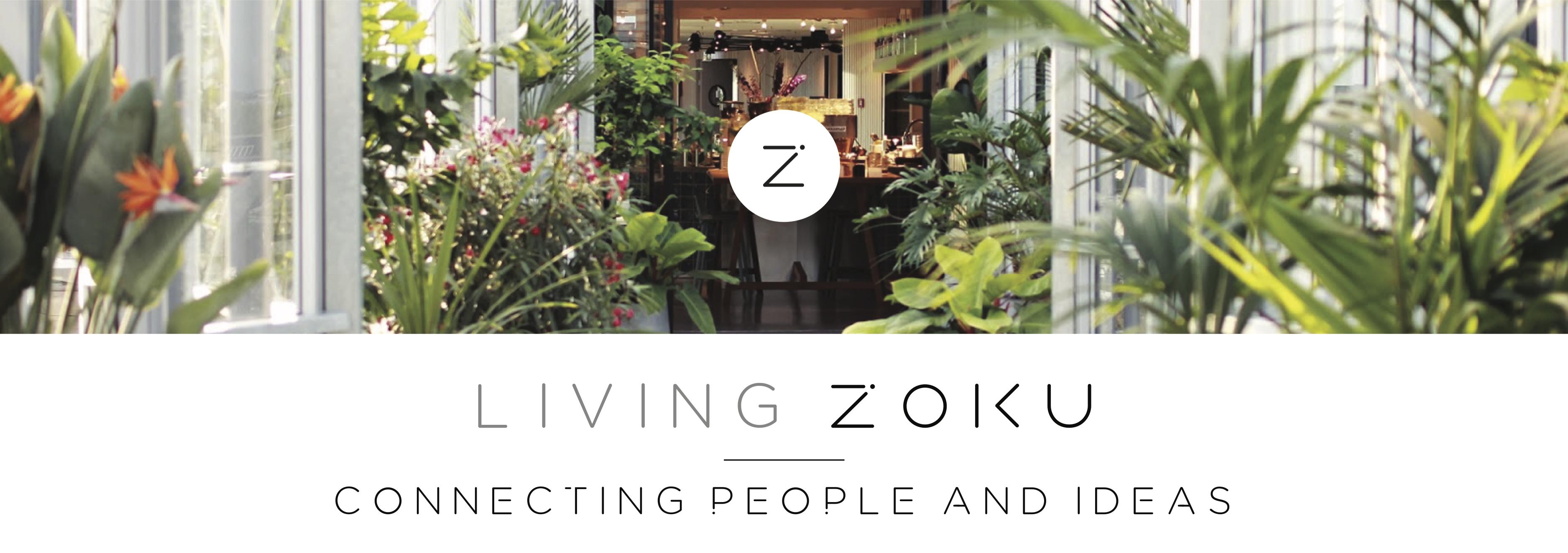 Living Zoku