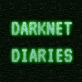 DARKNET DIARIES