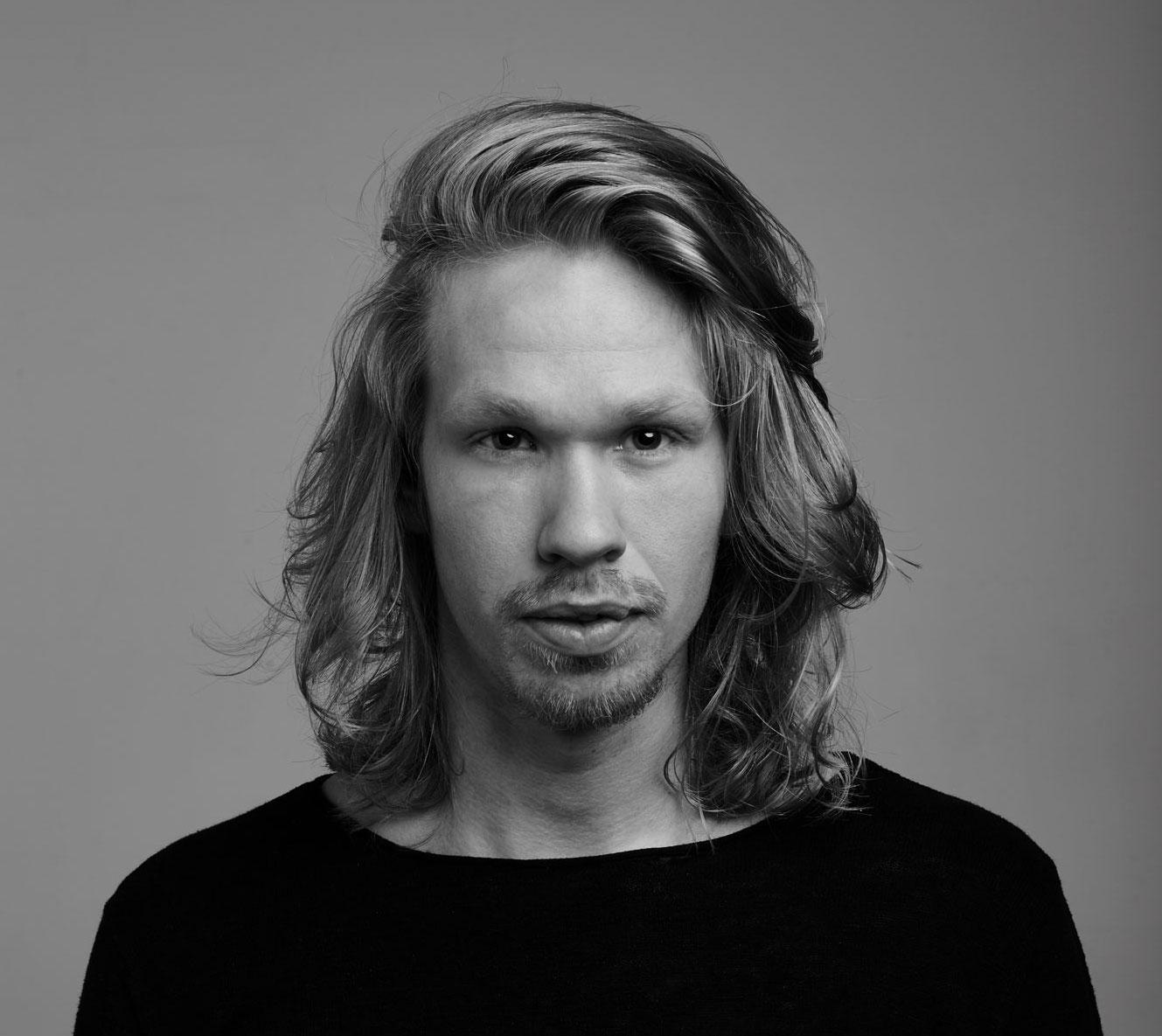 Rufus van Baardwijk