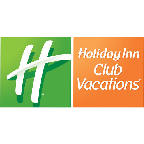 holiday inn using marketing to There are various ways to use your holiday inn club points—reserving your vacation, exchanging your timeshare, and even getting additional travel perks and discounts using your holiday inn club points for your perfect vacation is simple.