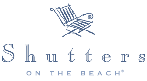 Pebble Beach California >> Shutters on the Beach - Revinate