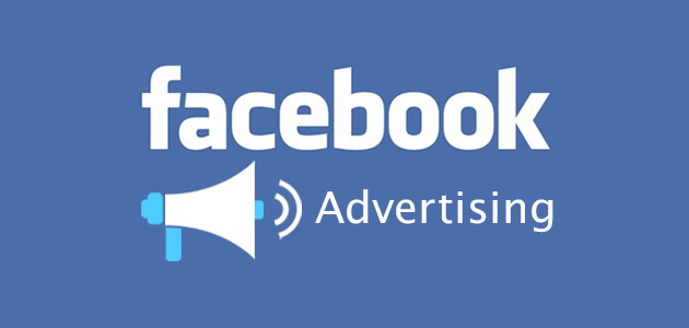 Image result for Facebook Ads