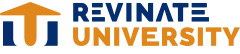Revinate University