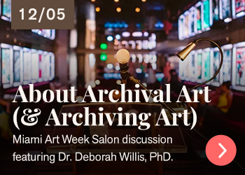 About Archival Art